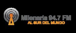 Radio Milenaria 94.7 FM